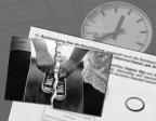 Основания расторжения брака в немецком законодательстве