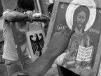 ПОЧТИ РОЖДЕСТВЕНСКАЯ ИСТОРИЯ ИСТОРИЯ УКРАИНСКОГО БЕЖЕНЦА В ГЕРМАНИИ